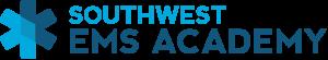 Southwest EMS Academy